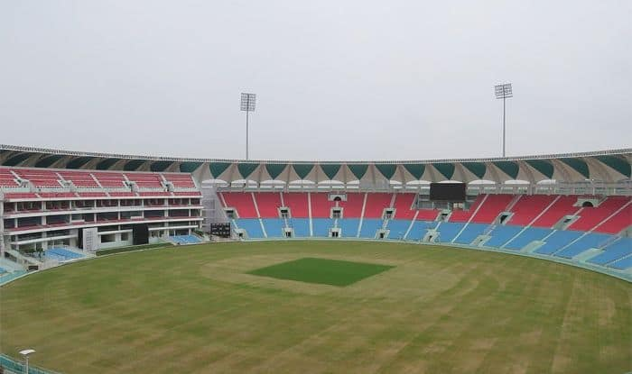 Three New Cities to Host IPL Matches in 2020: Report