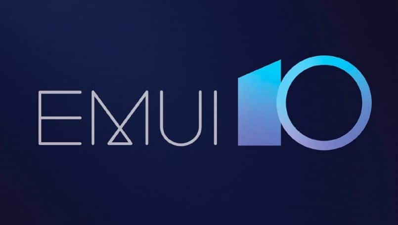 Huawei EMUI 10 stable update coming to P30 and Mate 20 series this month