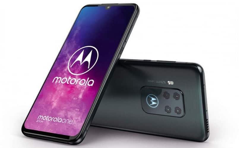 Motorola One Zoom, Moto Z4 to soon receive Android 10 update: Report