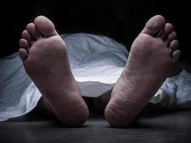 Stuff of Nightmares! Woman in UP Found Living With Dead Bodies of Mother and Sister For 2 Months