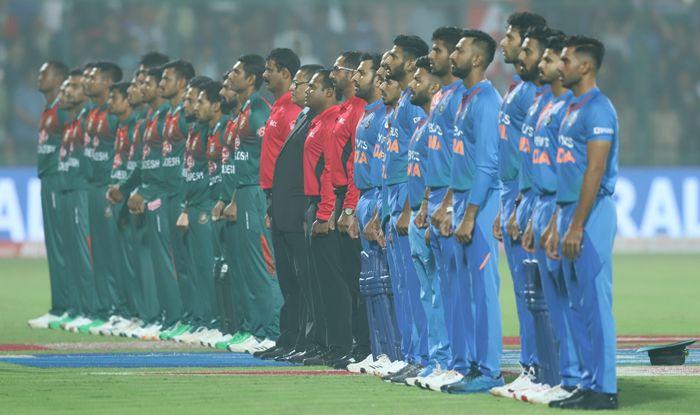 india vs bangladesh 2019 delhi 1st t20i