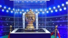IPL Stars Set Honeytraps For KPL Players in Dubai And Mauritius: Report