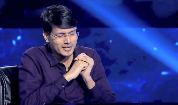 KBC 11 November 28 Episode Highlights: Sukhvinder Kaur Becomes The Roll-over Contestant