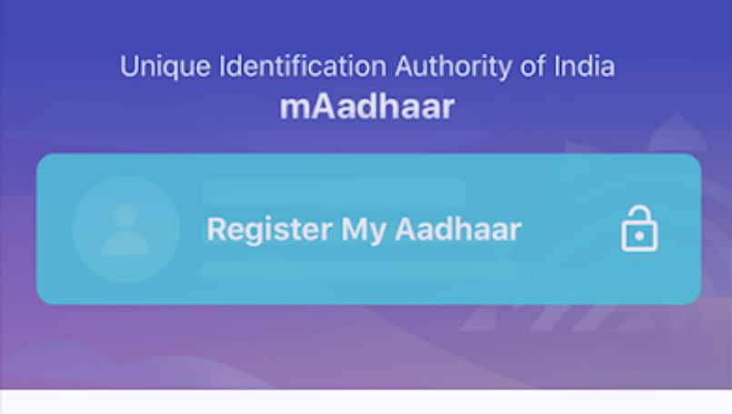 UIDAI updates mAadhaar app with new features: Here is everything you need to know