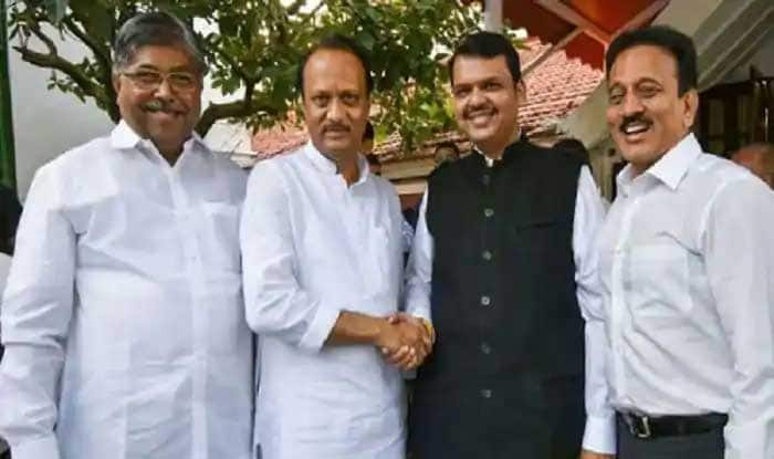 'Conduct Floor Test Before 5 PM Tomorrow,' Rules Supreme Court on Maharashtra Political Crisis