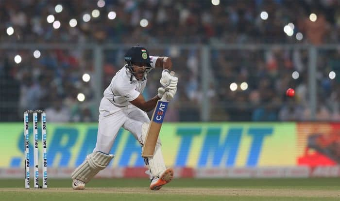 live cricket score, IND vs BAN 2nd Test, Pink Ball Test Day 1, live score, ball by ball commentary, IND vs BAN 2nd Test, Pink Ball Test Day 1, , IND vs BAN 2nd Test, Pink Ball Test Day 1, live streaming, IND vs BAN 2nd Test, Pink Ball Test Day 1, scoreboard, IND vs BAN 2nd Test, Pink Ball Test Day 1, , live cricket score, IND vs BAN 2nd Test, Pink Ball Test Day 1, live score, ball by ball commentary, IND vs BAN 2nd Test, Pink Ball Test Day 1, , IND vs BAN 2nd Test, Pink Ball Test Day 1, live, India vs Bangladesh streaming, IND vs BAN 2nd Test, Pink Ball Test Day 1, scoreboard, IND vs BAN 2nd Test, Pink Ball Test Day 1, Live Scorecard, IND vs BAN 2nd Test, Pink Ball Test Day 1, , IND vs BAN 2nd Test, Pink Ball Test Day 1, , Latest Cricket News, Live Cricket Score and Updates, IND vs BAN 2nd Test, Pink Ball Test Day 1, Dream11