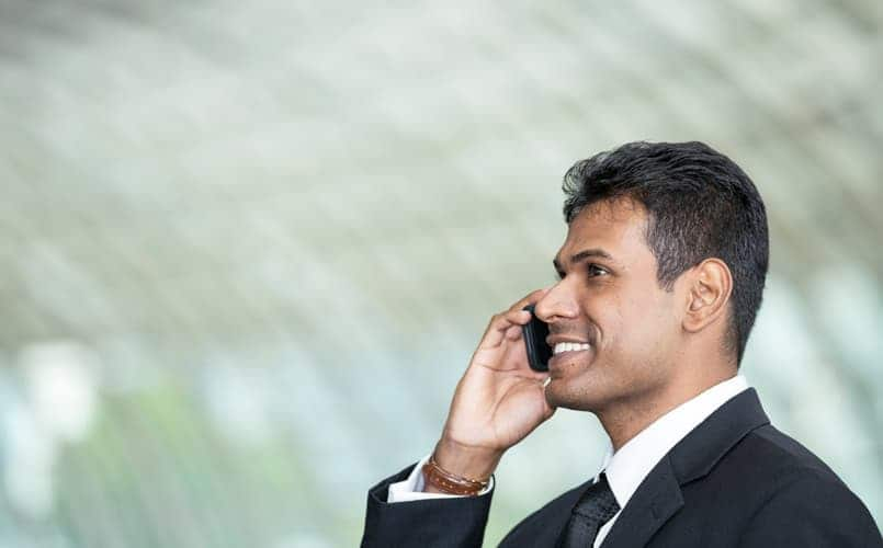 TRAI fixes ringer time for landline, mobile calls; all you need to know