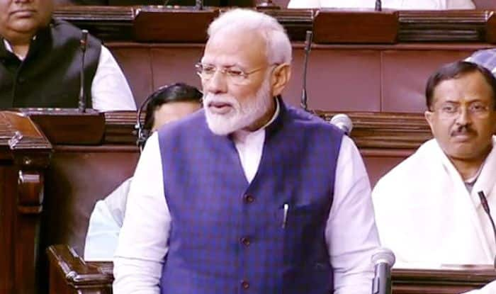 Rule 12: How PM Modi Revoked President's Rule in Maharashtra Without Cabinet Recommendation