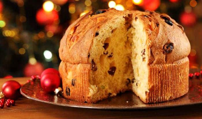 Christmas Special Recipe: How to Make Panettone in Easy Steps