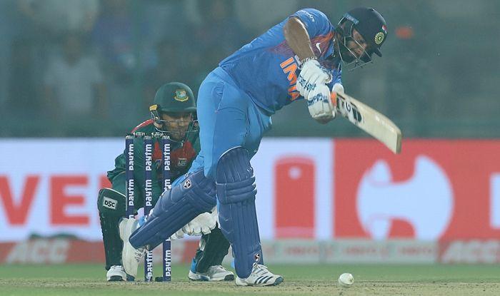 India's Set Batsmen Need to Bat Deep: VVS Laxman