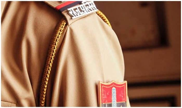 Alwar Police Directs 9 Muslim Cops to Shave Beards, Retracts Order After Facing Flak