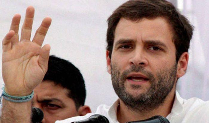 'Do Whatever You Want…', Rahul Gandhi on BJP Moving Privilege Against Him Over 'Terrorist' Jibe on Pragya Thakur