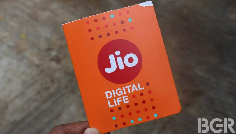 Reliance Jio Rs 444 and Rs 555 all-in-one plans get up to Rs 50 discount: Here is how to claim