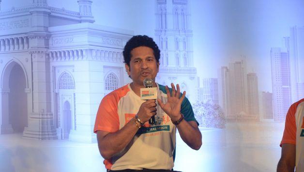 batting legend india sachin tendulkar
