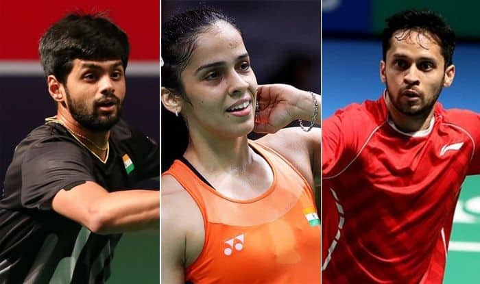 live score, China Open Badminton 2019 live score, live score updates, China Open Badminton 2019 , China Open Badminton 2019 live streaming, China Open Badminton 2019 scoreboard, China Open Badminton 2019 , live score, China Open Badminton 2019 live score, live score updates, China Open Badminton 2019 , China Open Badminton 2019 live, Day 2 streaming, China Open Badminton 2019 scoreboard, China Open Badminton 2019 Live Scorecard, China Open Badminton 2019 , China Open Badminton 2019 , Latest News, Live Score and Updates, China Open Badminton 2019 Dream11