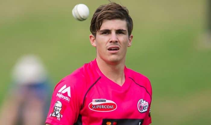 Phil Hughes death, Phil Hughes death bowler, sean abbott phil hughes death, sean abbott career, sean abbott latest news, phil hughes tragedy, phil hughes death video