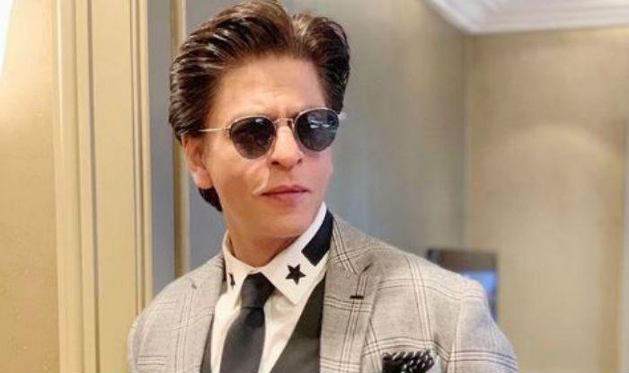 Shah Rukh Khan Birthday: Sachin Tendulkar, Mamata Banerjee, Farah Khan, Ayushmann Khurrana And Others Wish Badshah of Bollywood