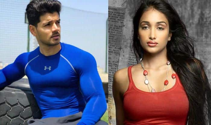 Sooraj Pancholi Makes New Statements on Jiah Khan's Suicide Case, Says 'This is Harassment'