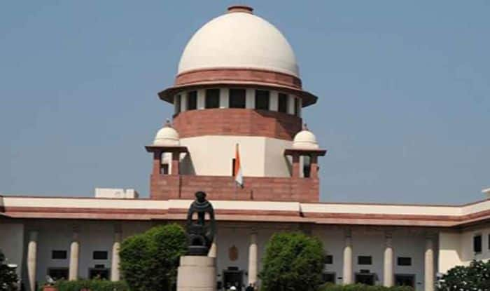 Relief to Disqualified Karnataka MLAs; Can Contest Bypolls, Rules Supreme Court