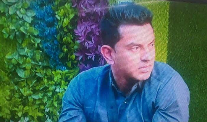 Here Are The Statements Tehseen Poonawalla Made Before Entering Bigg Boss 13