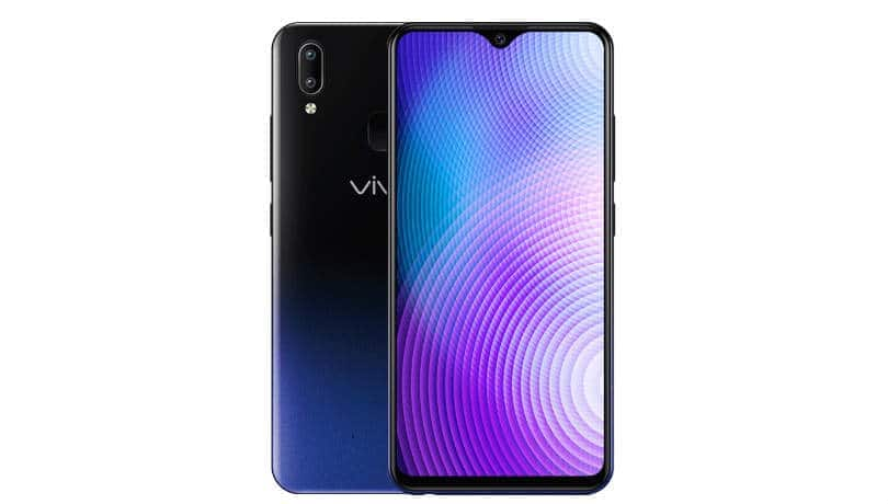 Vivo Y91 and Vivo Y91i price cut in India: Features, specifications and more