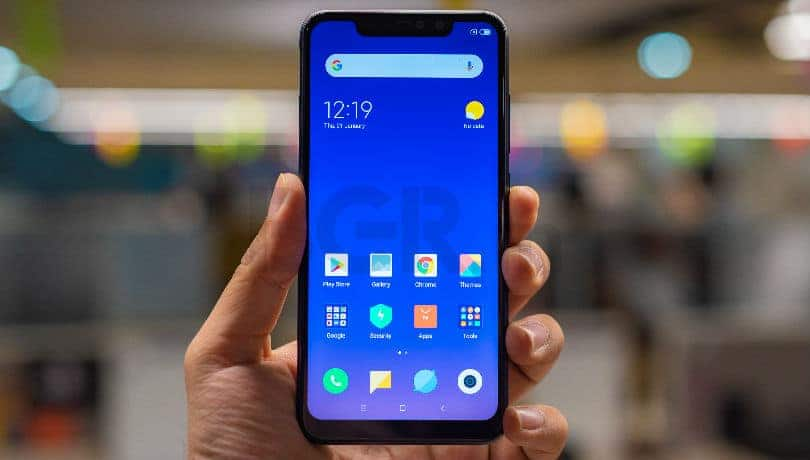 Xiaomi Redmi Note 6 Pro gets MIUI 11 Global Stable update in India: All you need to know