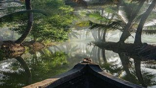 Unplumbed And Heavenly Islands in India You Must Not Miss on