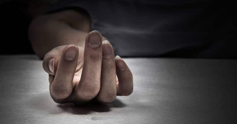Delhi Doctor In An Alleged Extra-Marital Affair, Kills Woman and Then Shoots Himself Dead