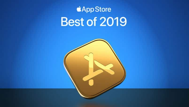 Best App Store apps and games 2019: Mario Kart Tour, Spectre Camera and more