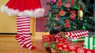 Merry Christmas 2019: Best Places in Delhi to Celebrate The Day