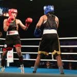 Indian Boxing League: Bottom-Dwellers Bengaluru Brawlers Stun Punjab Panthers