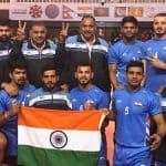 South Asian Games 2019: Boxers, Kabaddi Team Shine as India Close in on 300-Medal Mark on Penultimate Day, Set to Top Tally For 13th Time on Trot