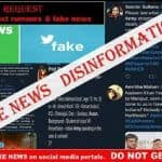 Anti-CAA Protests: Indian Army Issues Advisory, Asks People to be Cautious of Fake News Being Spread on Social Media