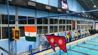 South Asian Games 2019: India Pocket 50 Medals on Day 4, Breach 100-Mark to Consolidate Top Spot