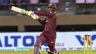 West Indies Emerging Team vs Leeward Islands Dream11 Team Prediction Super50 Cup 2019-20: Captain And Vice Captain, Fantasy Cricket Tips For WIE vs LEI Today's Final Match at Queen's Park Oval- Trinidad