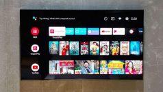 Oneplus TV को मिला Netflix App सपोर्ट, ऐसे करें इंस्टॉल
