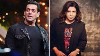 Bigg Boss 13: As News of Salman Khan Being Replaced by Farah Khan Surface, Here's Looking at Previous Hosts
