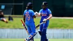 Australia A Women vs India A Women Dream11 Team Prediction And Tips: Captain, Vice-Captain For Today's 3rd One-Day