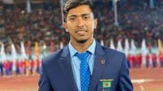 Bhutan vs Bangladesh Under-23 Dream11 Team Prediction: Captain, Vice-Captain For Today's SAG 2019 Match No. 6