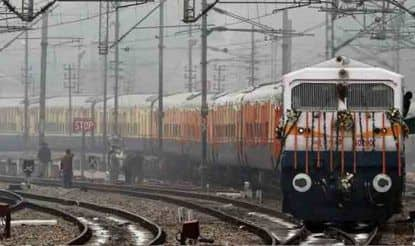 Citizenship Act Protests: Several Trains From Sealdah, Howrah Cancelled | Check List