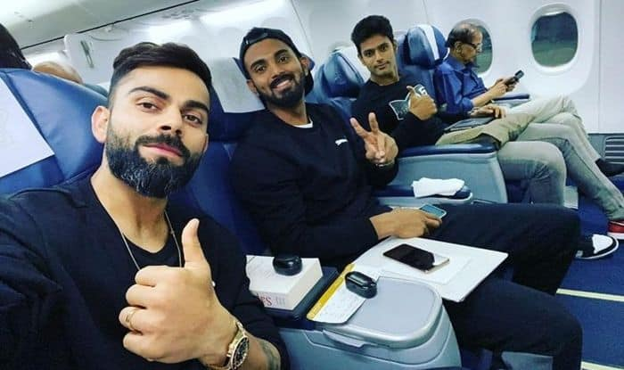 Virat Kohli, Virat Kohli Centuries, Virat Kohli Records, Virat Kohli News, Virat Kohli Selfie, KL Rahul, Virat Kohli Net Worth, Shivam Dube, KL Rahul Gf, KL Rahul Stats, KL Rahul and Virat Kohli, Shivam Dube Bowling, Shivam Dube IPL, Shivam Dube cricketer, India vs west Indies 2019, India vs west Indies 2019 T20 Squad, India vs west Indies 2019 Match Schedule, India vs west Indies 2019 T20I, Latest Cricket News, Team India