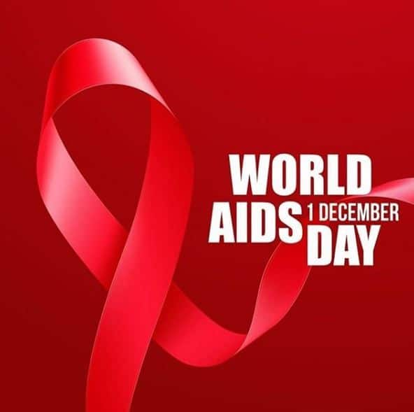 World AIDS Day: Factors That Can Increase Your Risk of Developing The Disease