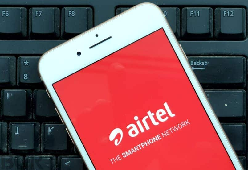 FASTags: These Airtel unlimited prepaid plans offer Rs 150 cashback on FASTag