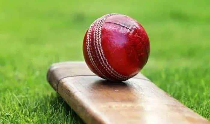 cricket generic image