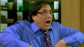Govinda Birthday: Hilarious Scenes of Chi-Chi That Could be Perfect For His Fans to Watch Today