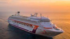 Why Indian Vacationers Are Choosing Cruises Despite Economic Slowdown