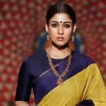 Nayanthara Writes a Solid Note Praising Telangana Police For Hyderabad Encounter, Calls it a 'Right Act of Humanity'