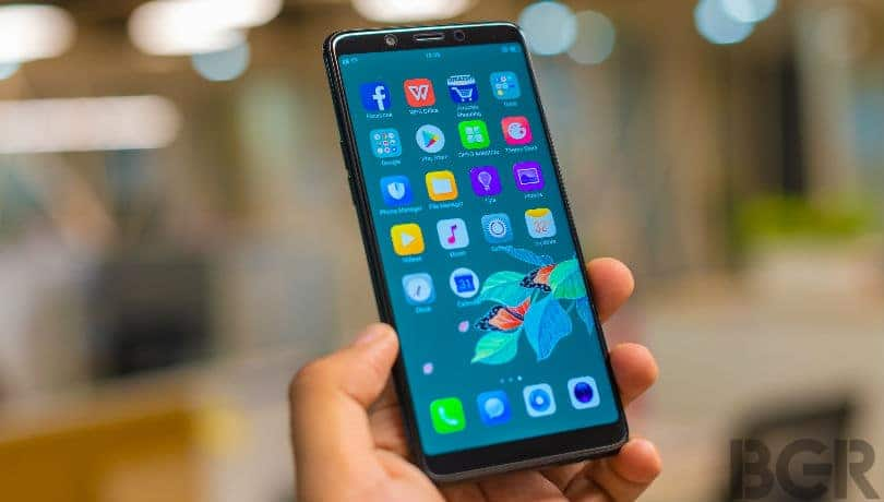 Realme 1, U1, C1 and Realme 2 will not get Android 10 update; confirms company