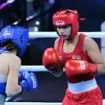 13th South Asian Games: Vikas, Pinki Enter Final; 15 Indian Boxers in Gold Medal Contention