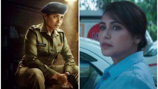 Social Cause वाली फिल्मों में काफी प्रभावी रही हैं खंडाला गर्ल, मर्दानी 2 में एक बार किया साबित